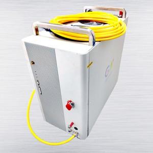1000W 风冷CW连续光纤激光器 A1000W