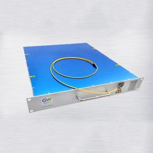 2000W 高亮度单模组光纤激光模块 5S-2000